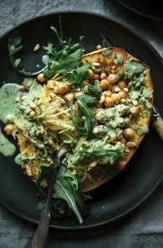 vegetable sides for thanksgiving dinner 30 incredible vegan thanksgiving dinner recipes main dish sides