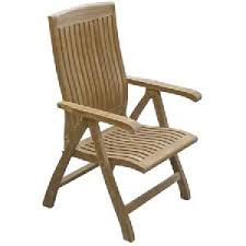 Wooden Recliner Chair Wooden Reclining Garden Chairs Page 1 Products Photo Catalog