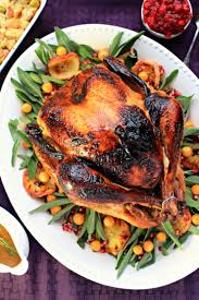 apple brined turkey liz