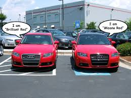 finest audi a3 vs a4 with reds on cars design ideas with hd