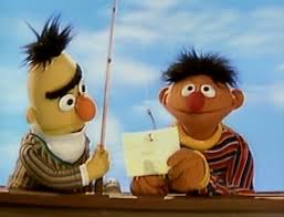 top ten sesame street inserts not released on video or dvd the