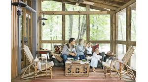home design for 2017 log cabin home decor