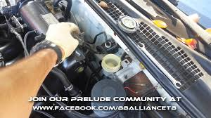 97 honda civic clutch replacement bba tb clutch master cylinder and cylinder replacement