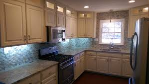 update kitchen cabinets updating kitchen cabinets how to refresh your kitchen