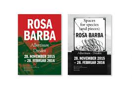 Rosa K He Kaufen Rupert Smyth Studio U2014 Rosa Barba