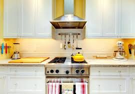 How To Clean Wood Kitchen by Split Level Kitchen Remodel Before And After Best Way To Clean