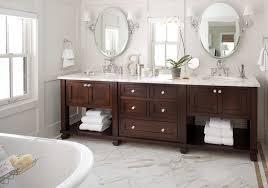 modern bathroom renovation ideas nestquest 30 bathroom renovation ideas for tight budget