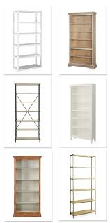 57 best bookcases images on pinterest bookcases books and