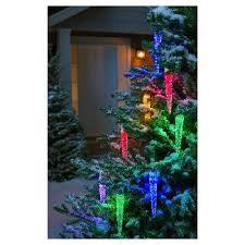 icicle lights lights string lights target