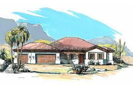 southwest style house plans adobe southwestern style house plan 3 beds 2 00 baths 1900 sq
