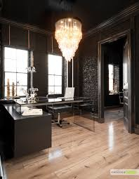 Floor And Decor Corona Cabinet Design Ideas