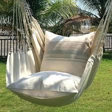 walmart hammock chair hammocks with stand hammock u2013 nicolasprudhon com