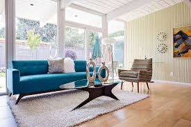 Mid Century Modern Furniture San Francisco by San Francisco Modern Floor Lamps Living Room Midcentury With Large