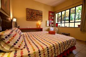 bedroom adorable window treatment new york living african room