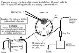 vdo fuel gauge wiring diagram pictures to pin on pinterest temp