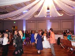 colorado wedding band noah s event center wedding venues in colorado wedding receptions