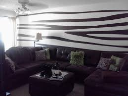 striped wall decals design how to paint striped wall decals striped wall decals design