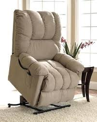 reclining chairs for elderly u2013 gdimagazine com