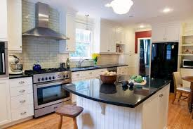 Cool Kitchen Light Fixtures Granite Countertop What Paint To Use To Paint Kitchen Cabinets