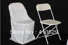 Polyester Chair Covers Compare Prices On Polyester Chair Covers Online Shopping Buy Low