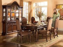 best dining room furniture with dining room chairs classic dining classic dining new ideas dining room with north shore rectangular dining room set ogle