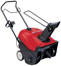 honda snow blower parts hs