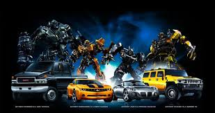 transformers 4 age extinction wallpapers 100 full hdq