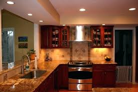 how much do kitchen cabinets cost per linear foot kitchen cabinet price per foot new kitchen cabinets cost price