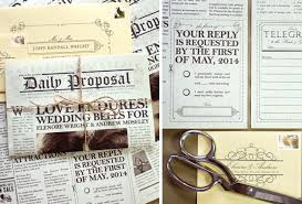 wedding invitations cape town 10 creative wedding invitations cape town wedding
