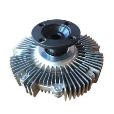 toyota landcruiser radiator fan clutch hzj75 hzj80 4 2l diesel 1hz
