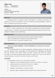format cv cv or resume format which one to choose fresh ideas resume