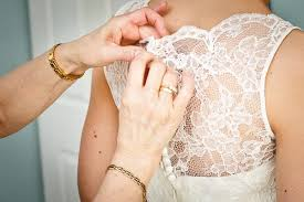 wedding dress alterations successful wedding dress alterations peloso cleaners