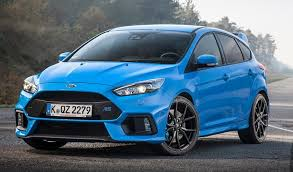 ford focus concept 2019 ford focus redesign and release date car design arena