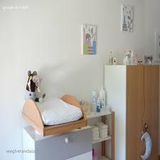 hibou chambre bébé stickers arbre hibou chambre bébé de couleur chambre bebe taupe