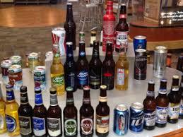 busch light aluminum bottles anheuser busch the no 1 beer brewing underdog csp daily news
