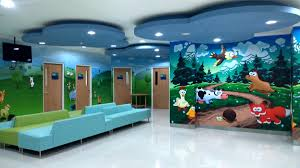desain interior citragarden city on twitter