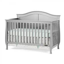 Convertible Crib Toddler Bed Camden 4 In 1 Convertible Crib Child Craft