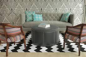 Mid Century Patterns Full Size Of Living Room Trends Mid Century Modern Sofa Indoor