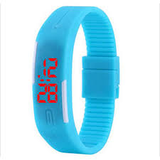 led rubber bracelet images Cheap coldplay led wristband find coldplay led wristband deals on jpg