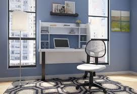 Prepac Floating Desk by 100 Floating Desk Design Interior Design Surprising