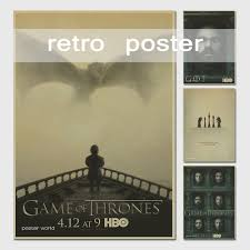 game of thrones decor promotion shop for promotional game of