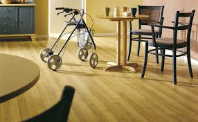 vinyl flooring issued a safe use determination prop65