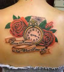 69 best rose tattoos images on pinterest rose tattoos 3d rose