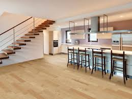 moderno acadia hickory floor supplies