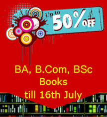 buy rajasthan competition exam books rpsc ssc railway ca cma