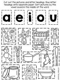 a peek at my week and a freebie short vowel games short vowels