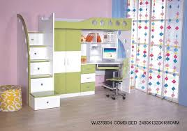 Cymax Computer Desk Bedroom Beautiful Cymax Bunk Beds For Kids Room Furniture Ideas