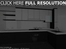 victorian kitchen design pictures ideas u0026 tips from hgtv hgtv