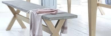 Handmade Kitchen Table Kitchen Corner Table And Bench Set Corner Kitchen Table With Bench