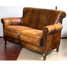 Camelback Leather Sofa by 318 Best Leather Couch And Chair Images On Pinterest Leather